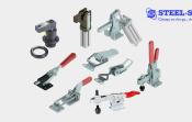 Steelsmith-Slide01R