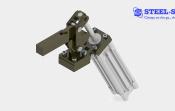 Steelsmith-Slide03R