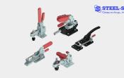 Steelsmith-Slide04R