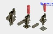 Steelsmith-Slide05R
