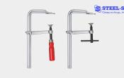 Steelsmith-Slide06R